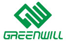 Greenwill Machinery Co.,Ltd Logo
